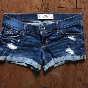 Hollister Shorts 1 / 25
